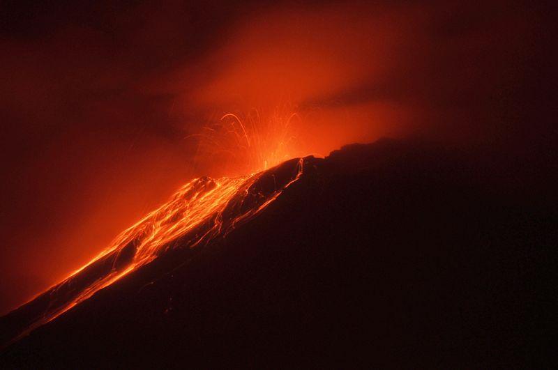 lampara de lava gigante, lampara lava grande