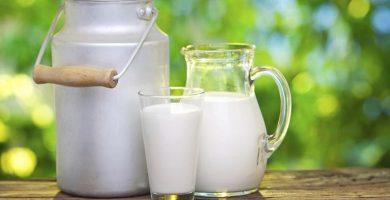 lampara de lava con leche, imagenes de lampara de lava con leche, como hacer una lampara de lava con leche. experimento de lampara de lava con leche