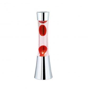 lampara de lava roja, lampara de lava color roja, lampara lava roja, lamparas de lava roja